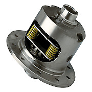 19674 010 Eaton Posi 8 2 Bop Buick Olds Pontiac Gto Limited Slip Differential