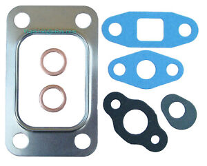 Gasket Set For Chevrolet Gmc 6 5l Diesel Turbocharger Gm4 Gm5 Gm6 Gm8 Turbo