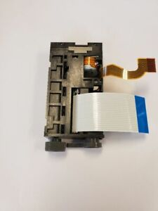 Criticare Replacment Printer Assembly For 8100ep And 8100ep1 Pn 84005b001
