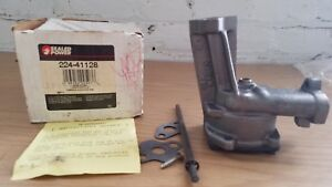 Sealed Power Engine Oil Pump 224 41128 With Original Box
