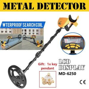 Carburetor Kit Float For Zenith Wisconsin Engine Vh4d Vhd Tjd Replaces Lq39 Us