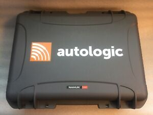 Autologic Assistplus Dv4 0 Slightly Used Seller Is Motivated Make An Offer