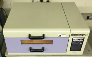 Manncorp Mc301 Bench top Reflow Oven