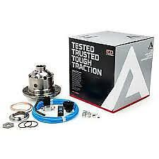 Rd140 Arb Air Locker For Ford 10 25 10 5 Sterling Ff Only All Ratios