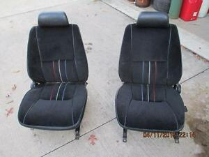 Lightweight Recovered Seats Race Car Street Mopar Ford Chevy Seat Tracks