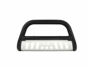 Front Bumper Guard Z974zw For Toyota Tacoma 2001 2003 2000 1998 1999 2002 2004