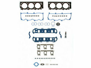 Head Gasket Set Felpro M781qt For Ford Ranger 2003 2002 2004 2007 2006 2005 2008