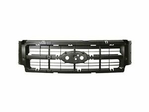 Grille Mounting Panel N623sw For Ford Escape 2008 2010 2012 2011 2009