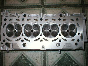Honda Accord Element 2 4 2003 2008 K24a8 A4 Raa Cylinder Head No Core Required