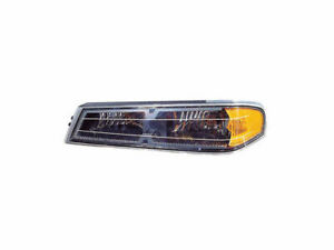Front Right Passenger Side Turn Signal Assembly V476kn For Colorado 2004 2005