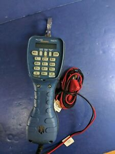 Fluke Ts52 Pro Very Good Condition