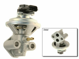 Egr Valve Genuine X541cv For Mazda Miata Protege 2001 2002 2000 2003 2004 2005
