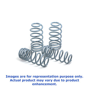 H R For 1994 1996 Bmw M3 E36 3 0l 3 2 L Lowering Springs 50410 55