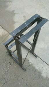 Used Bulk Vending Rack Stand For Northwestern Oak Beaver All Gumball Machines