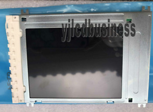 New Lcd Panel Displsy Use In Tektronix Ths720a Machine Lm32p101