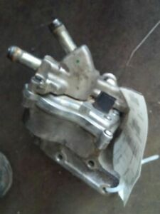 F350sd 2008 Engine Parts Misc 152586