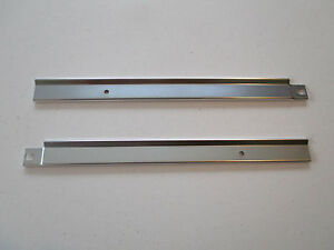 1965 1966 1967 1968 Plymouth Sport Fury 2dr Conv Sill Plate Extensions