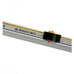 Track Cutter Trimmer For Straight safe Cutting Board Banners