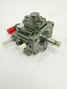 Chevrolet Cruz Injection Pump Oem Bosch 2014 2016 2 0l 0445010394 Diesel