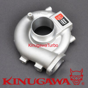 3 Turbo Compressor Housing 4g63t Evo 9 Td05hr Td06sl2 18g
