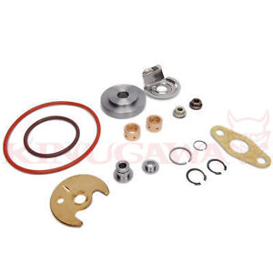 Turbo Repair Kit Mitsubishi Td04 9b 11b Dodge Mirage