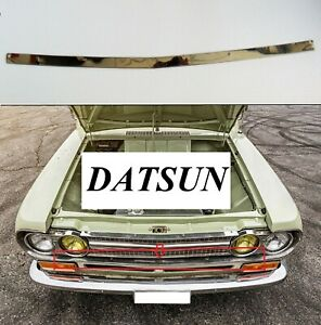 Datsun 521 In Stock | Replacement Auto Auto Parts Ready To