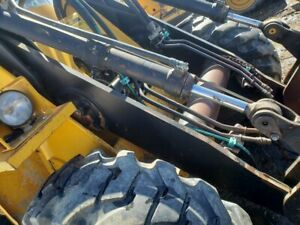 1989 Volvo L50b Loader Arm Only
