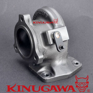 Turbo Turbine Housing Volvo 850 S70 89 11710 6cm Td04hl 13g Td04hl 16t