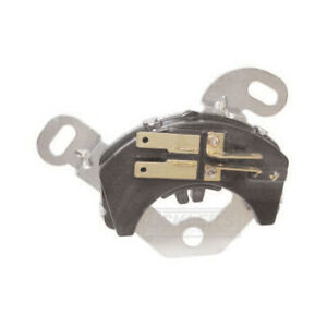 Chevelle Neutral Safety Switch Th 350 Console Shift 1965 1967 50 327148 1