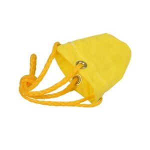 Cherne 066303 4 Parachute For Air loc Fan Assembly