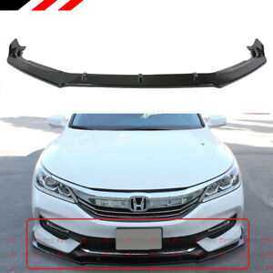 Front Splitter In Stock, Ready To Ship   WV Classic Car
