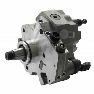 Fleece Powerflo 750 Cp3 Injection Pump For 2007 5 2018 Dodge 6 7l Cummins Diesel