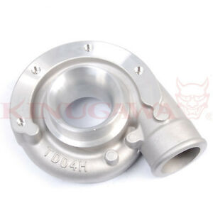 Turbo Compressor Housing Trusts Td04h Td04hl 20t