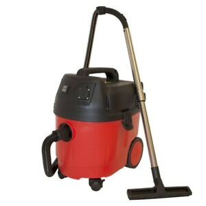 Aleko 690c Vacuum Cleaner For Drywall Sander 690e 690f 690d