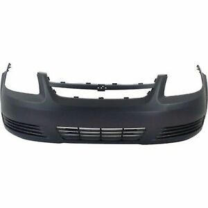 For 2005 2010 Chevrolet Chevy Cobalt Front Bumper Cover 2009 2008 2007