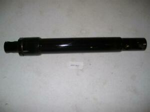 Hiniker Single Actuating Hydraulic Cylinder 10 25010523