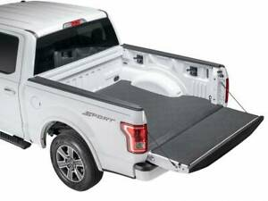 Husky Liners Ultragrip Truck Bed Mat fits 2017 2019 Ford Sd F250 F350 6 9 Ft