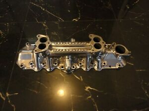 Flathead Intake Manifold In Stock | Replacement Auto Auto