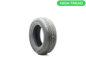 Driven Once 215 60r15 Goodyear Assurance Tripletred 93t 10 5 32