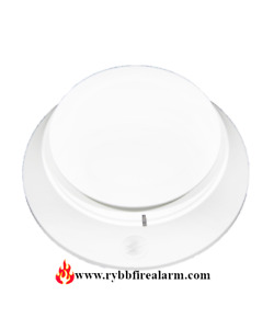 Silent Knight Idp photo w Intelligent Smoke Detector Free Shipping 1000