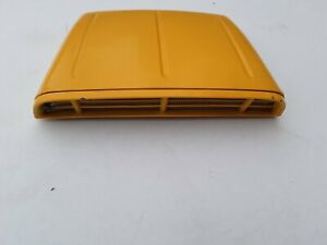 Ford Pontiac Super Duty 421 Gasser Hood Scoop 55 56 57 Chevy Willys Rat Rod 409