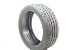 Used 225 40zr18 Michelin Pilot Sport Ps2 N3 88y 7 5 32