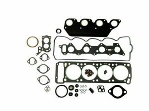 Head Gasket Set K672hy For Mighty Max Montero Starion 1987 1988 1983 1984 1985