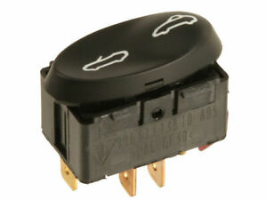 Convertible Top Switch H761dc For Porsche 911 Boxster 2002 2004 2003 2005