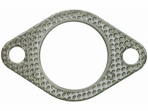 Exhaust Gasket R225jp For Miata Protege 929 B2200 323 B2000 626 Mx3 Mx6 B2600