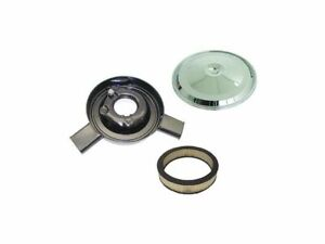 Air Cleaner Assembly M176st For Chevelle Camaro El Camino Nova 1967 1965 1966