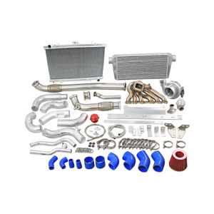 Cxracing Turbo Kit | OEM, New and Used Auto Parts For All Model