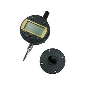 0 0 5 0005 High Precision Electronic Ditigal Indicator Tool To