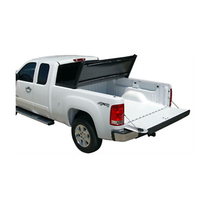 Tonno Pro For 2006 2014 Honda Ridgeline 5 bed Tri fold Tonneau Cover 42 600
