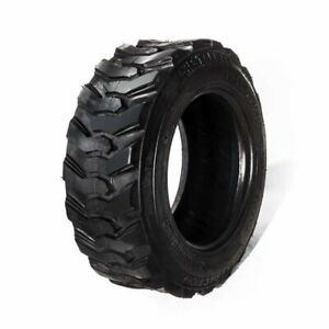 12 16 5 Skid Steer Tire 12 Ply Rating 12x16 5 For Case Caterpillar